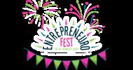 Entrepreneuro fest logo